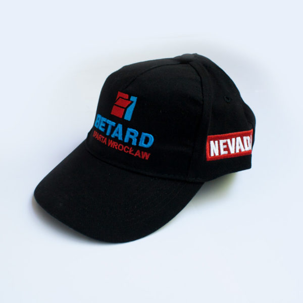 czapka sparty