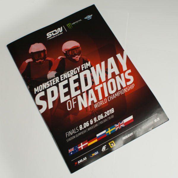program speedway of nations
