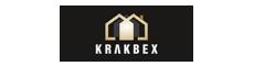 krakbex