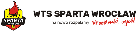 WTS Sparta Wrocław