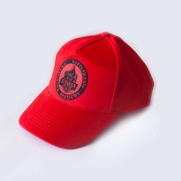 czapka wts