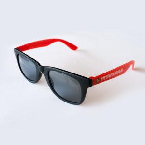 okulary wts sparta