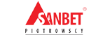 sanbet