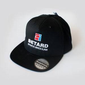 czapka betard