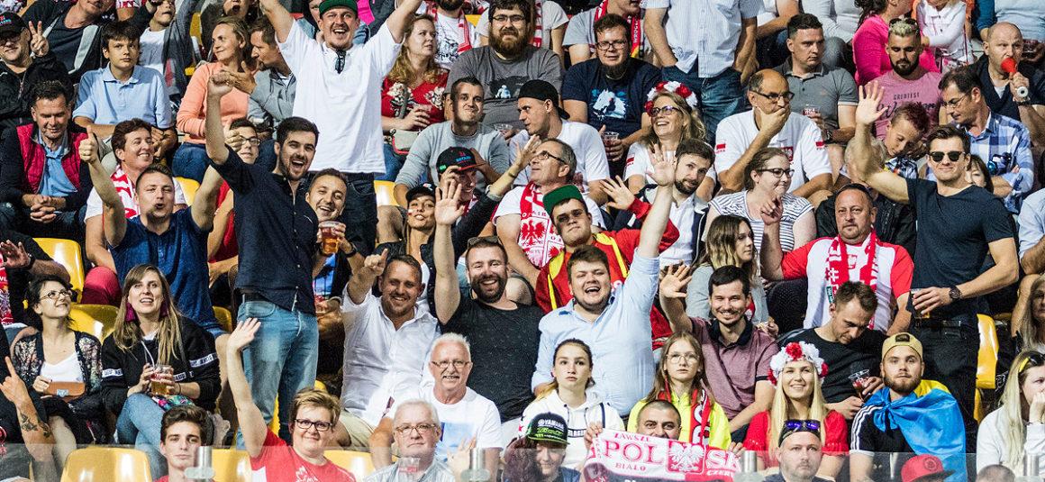 Informacje dotyczące zwrotów biletów zakupionych na 2020 Betard Wrocław FIM Speedway Grand Prix Polski