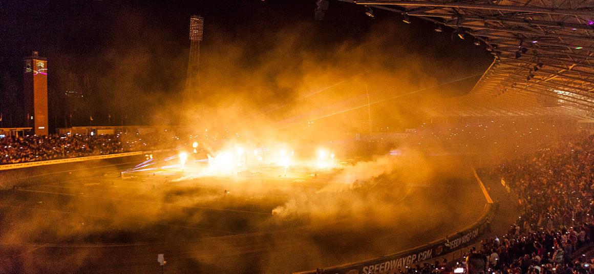 Rekordowa sprzedaż biletów na 2020 Betard Wrocław FIM Speedway Grand Prix Polski