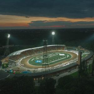 Znamy datę wrocławskiej rundy FIM Speedway Grand Prix w 2020 roku
