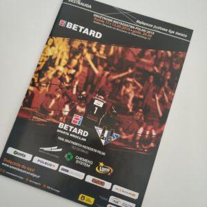 program-final-2019