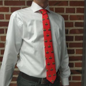 krawat-wts