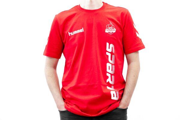 hummel-sparta-2020