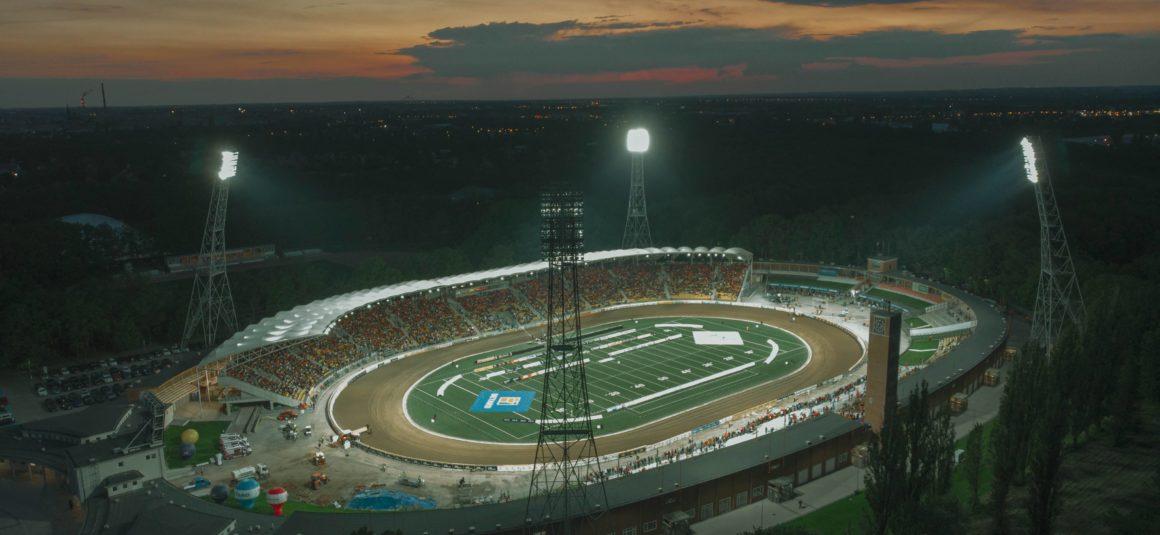 Harmonogram sprzedaży biletów na Betard Wrocław FIM Speedway Grand Prix Polski