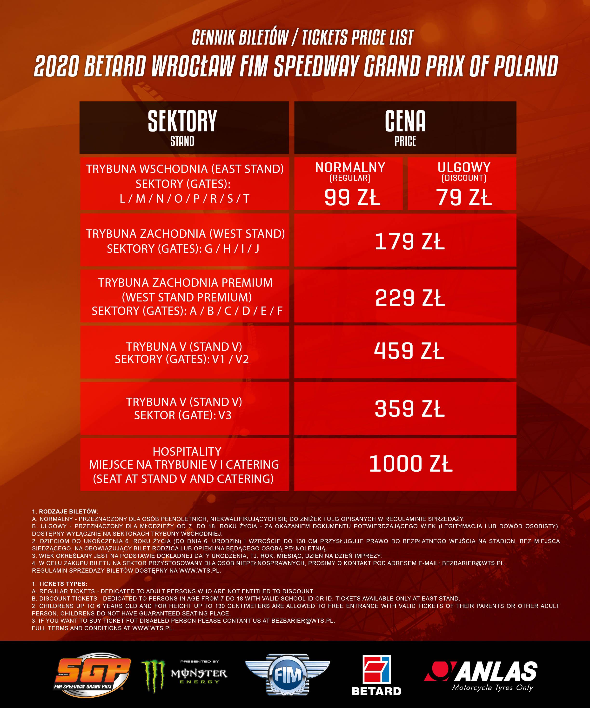 cennik- SGP2020-wroclaw