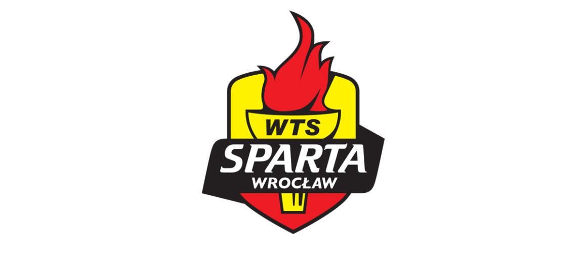 Informacja dla posiadaczy karnetów na mecze Betard Sparty Wrocław