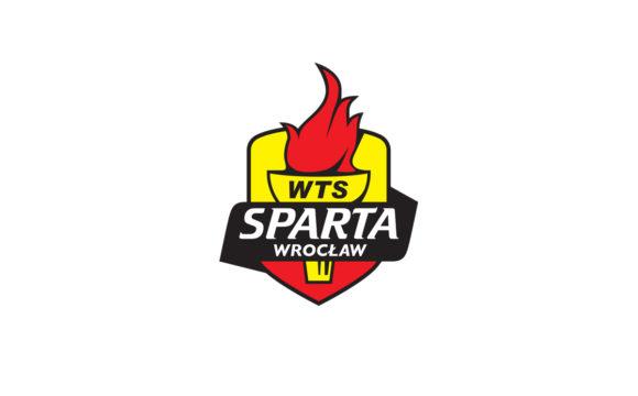 Oświadczenie WTS Sparty Wrocław