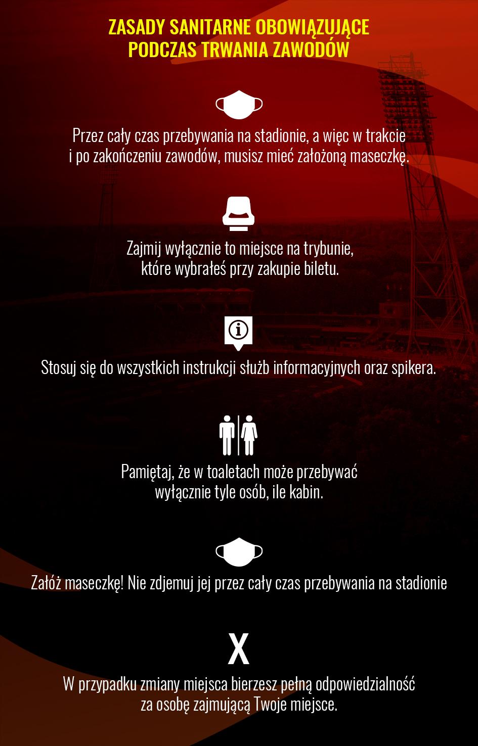 zasady-sanitarne
