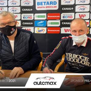 AUTO – MAX pozostaje w gronie sponsorów WTS Sparta